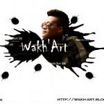 Wakh art, l'art comme facteur de développement
