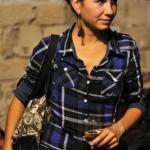 Alice Zenka (8)