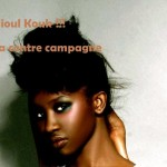 la contre campagne