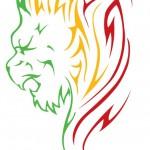 le peuple sénégalais