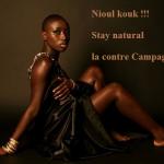Nioul kouk