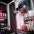 DJ Saisai