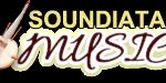 logo soundiata music
