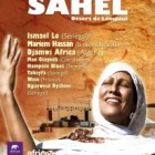 Festival du Sahael