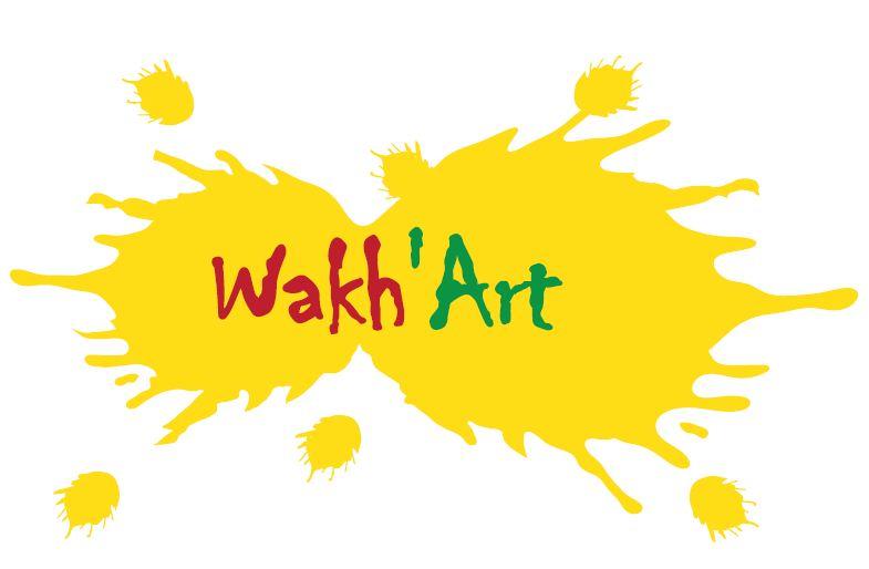 logo wakhart roots