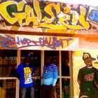 Galsen Shop 3