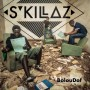 skillaz-boulodof-mixtape-R.Fiftyfifty; photo J.J.Joire