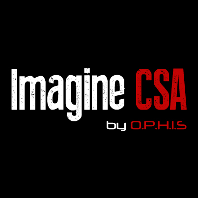 Post_Imagine_CSA