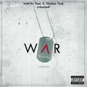 Cover_Front_WAR