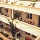 la résidence (2)