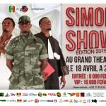 Affiche grd theatre_Grand theatre-4x3