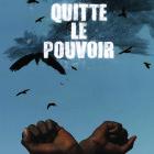 Poster_QLP_DEF300dpi_CMYKmetsmall