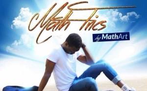 Mathart