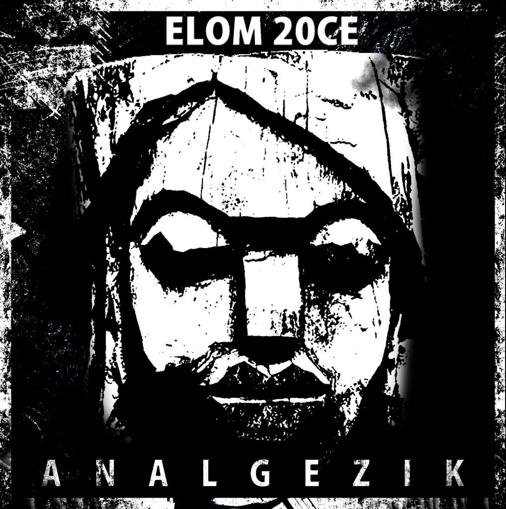 Elom 20ce - Légitime Défense