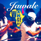 wageble jawale image