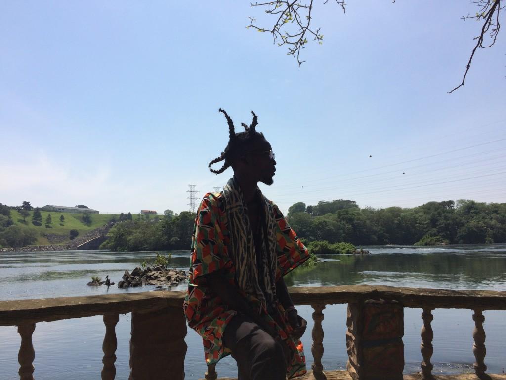 Ibaaku_Ouganda3_Copyright_JuliePoncelet