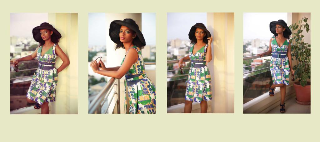 NIANGO-@GenevieveSauvalle-2014-50