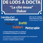 http://www.wakhart.com/events/exposition-de-lods-a-docta-medina-cite-muse/