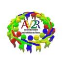 Logo AV2R