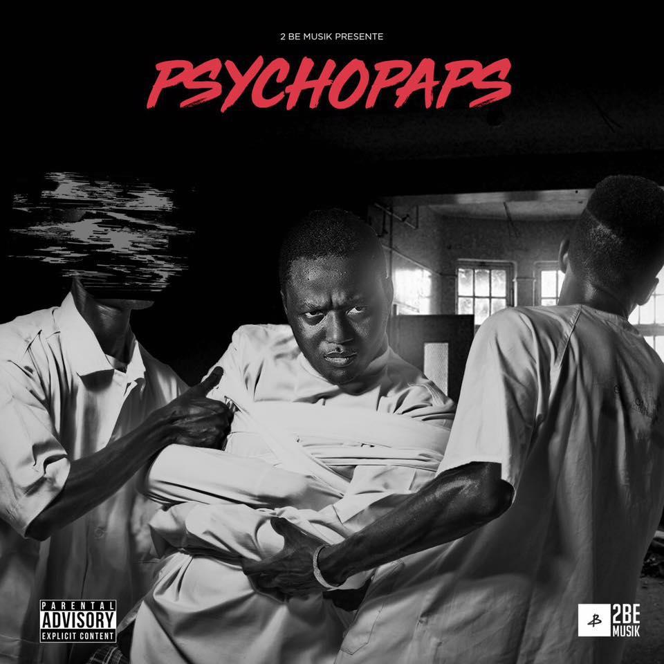 Paps – Psychopaps