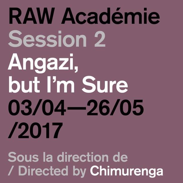 RAW Académie