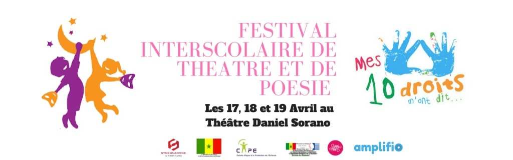 Rendez_vous-au-théâtre-Daniel-Sorano-v3