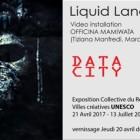 visu LL DataCity def