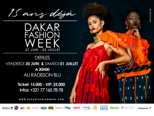 AFFICHE HD DKFW 2017