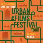UFFAfrica_Poster