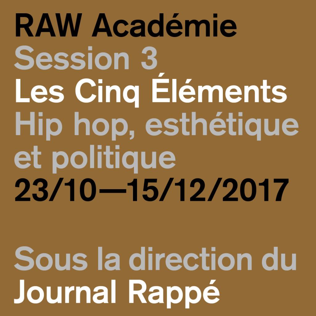 rawacademy_session3_fr_02