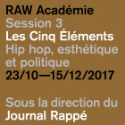 rawacademy_session3_fr_02