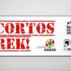Cortos-Rek-2016