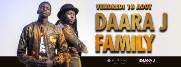 DAARA-J-Famly-Cover-FB