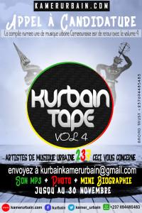 kurbain tape (1)