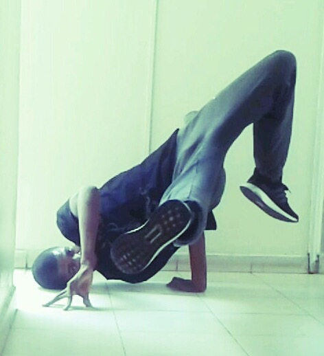 yog018_bboy BEUZ_IMG_1839