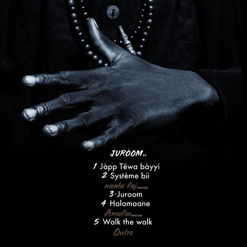 COVER JUROOM_Back