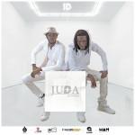 cover ID - JUDA final COVER HD