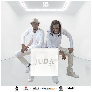 ID – new single JUDA