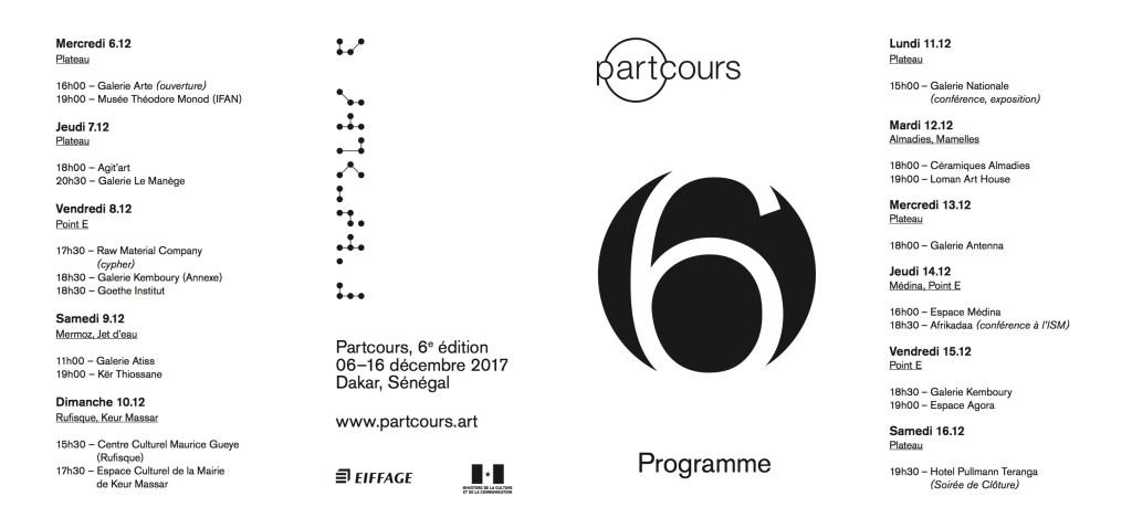 partcours6_programmeWeb3