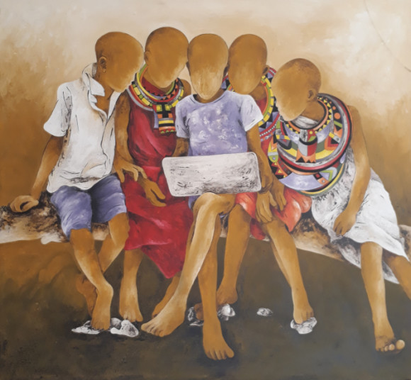 enfants-massai-devant-lordi-119x130