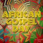 African-Gospel-Day