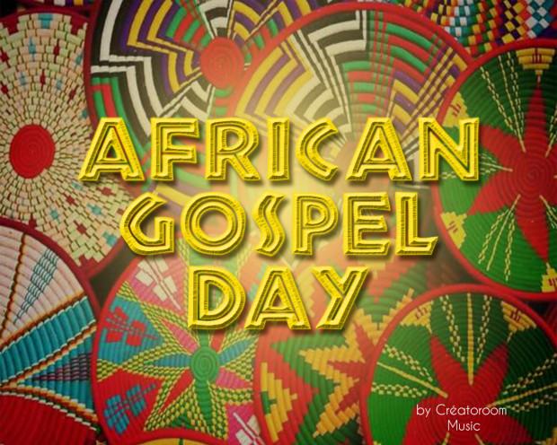 African Gospel Day