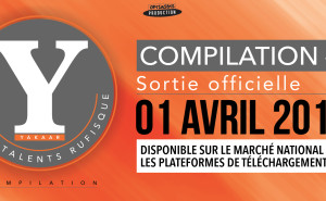 Cover-Sortie-compil-Y (3)