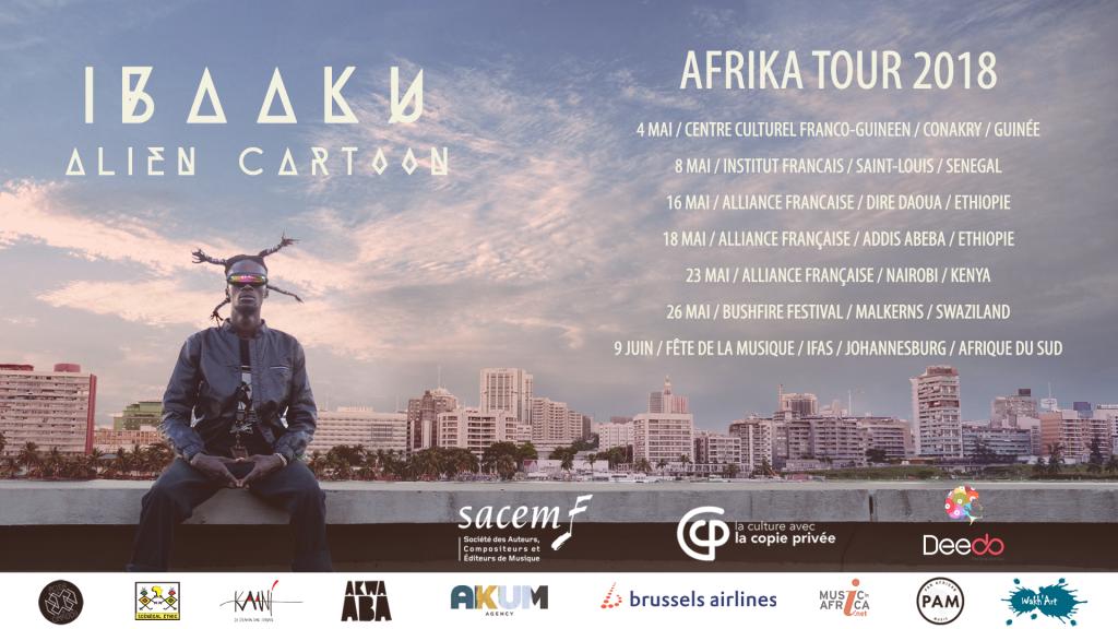 AfricaTourAffiche3CoupéBas1080p