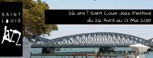 SaintLouis Jazz (1)