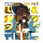 Dox Daje Cover V2