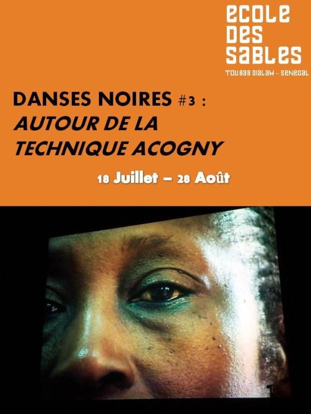Afiche DN3