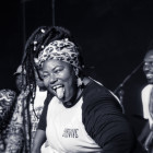 Fest afropolitain Nomade - @inathiam