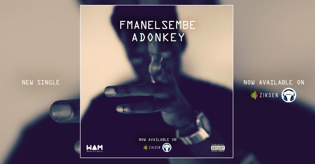 FManelSembe-Adonkey-1920x1080