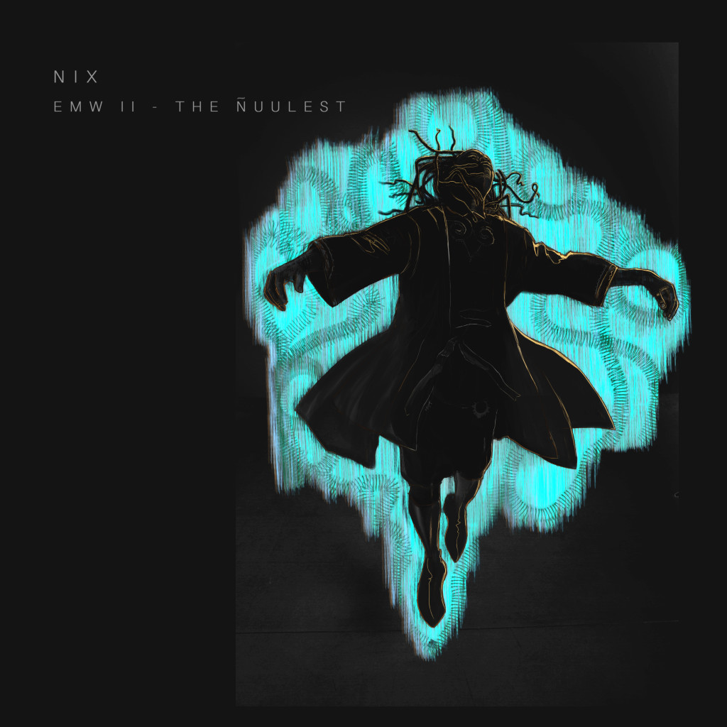 NIX-EMWIITN-COVER